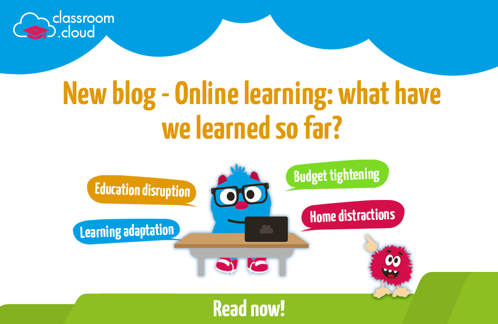 Online learning: what have we learned so far?